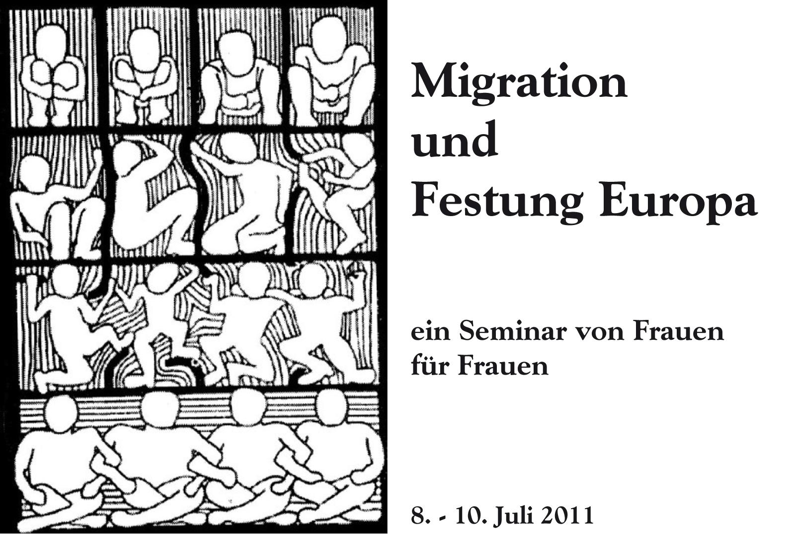 Migration-Deckblatt